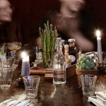 Balans, one of the best restaurants in Soho
