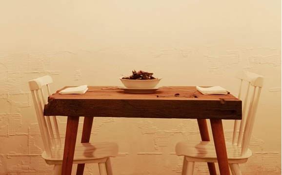 Lokal dining