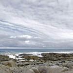 Fanad Peninsula on the wild atlantic way