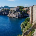 A Visit to Dubrovnik: The Pearl of the Adriatic