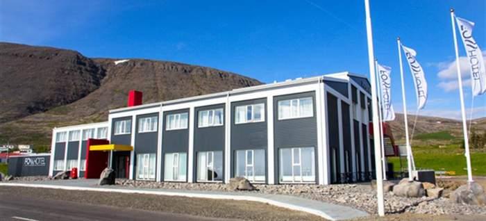 Fosshotel-westfjords-iceland-