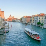 Where To Stay in Venice: Editor's Picks