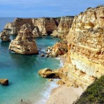 Seven of the Best Beaches in Europe