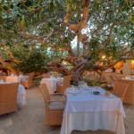 Ta Cenc outdoor restaurant-001