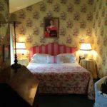 Hotel Villa Abbazia in Follina