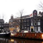 Try a Short-Stay Apartment in Amsterdam