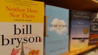 10 Travel Books That Take Your Heart to Europe